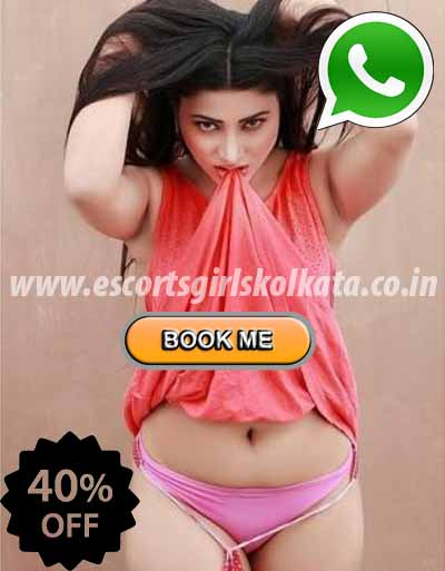 Udaipur affordable call girls