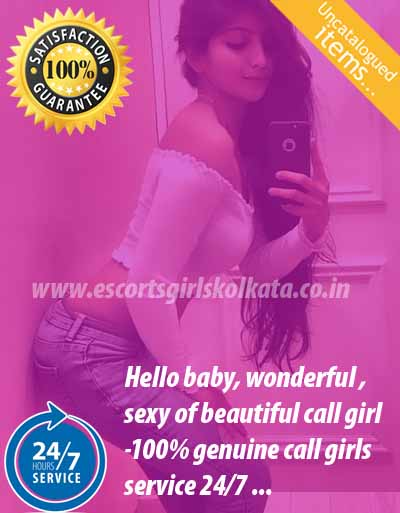 Udaipur GFE Call Girls