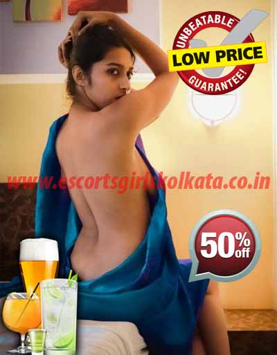 Hot Call Girls in Udaipur