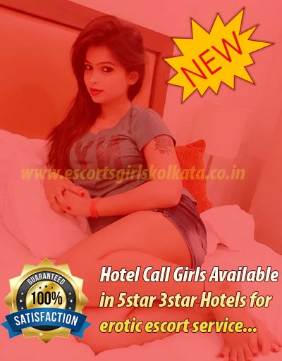 Hotel Escorts in Udaipur Hotels