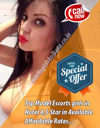 Model Udaipur Escorts