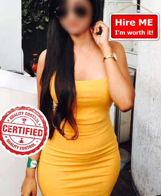 Night Party Call Girl in Udaipur