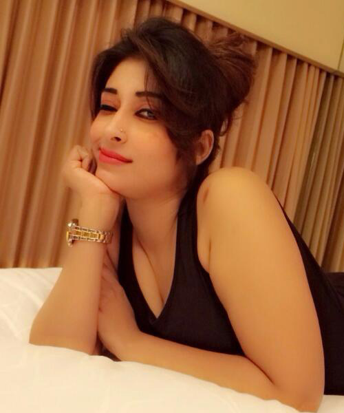 Mature Escorts in Udaipur