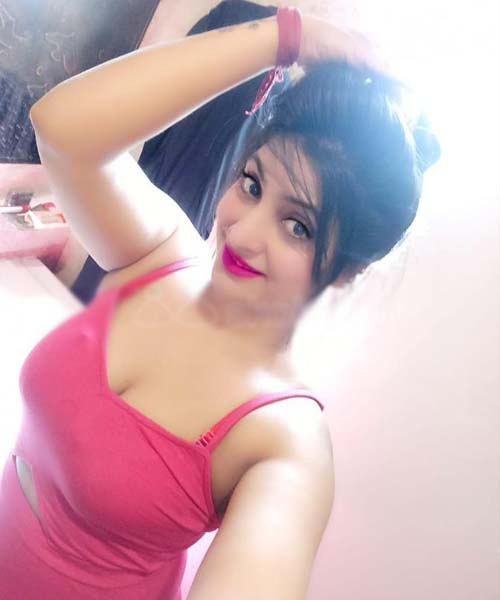 Ebony escort in Udaipur