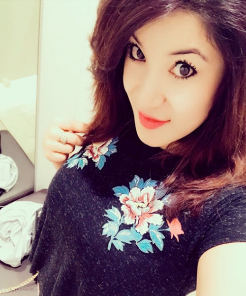 South Indian escort in Udaipur