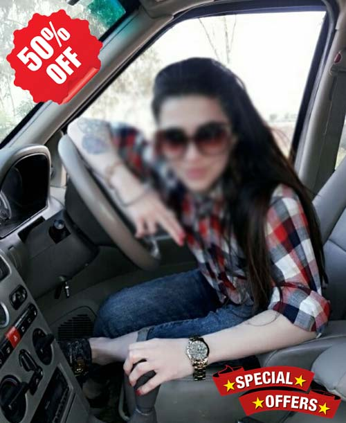 Long Drive escort in Udaipur