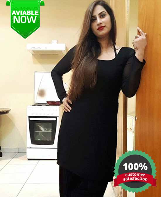 College Girl escort in Udaipur