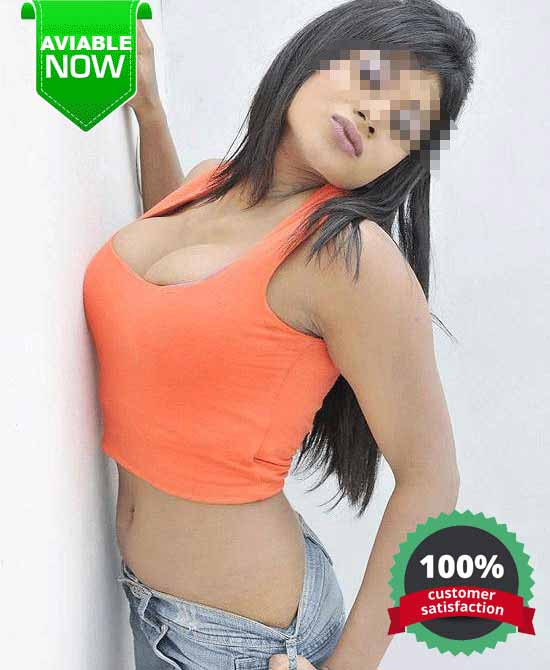 Female escort in Udaipur