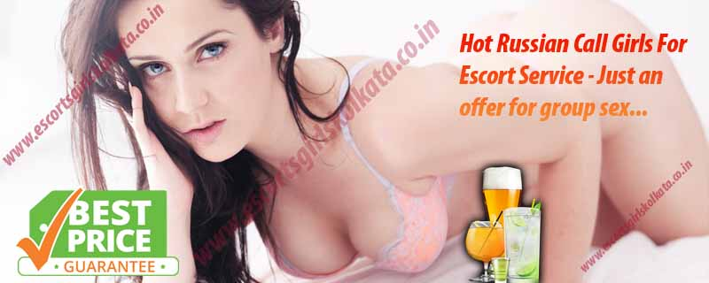 high profile russian Escorts in Udaipur