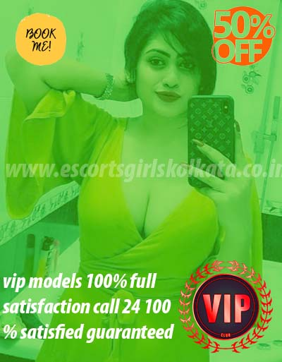Escorts in Udaipur